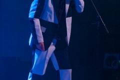 Ringel-S