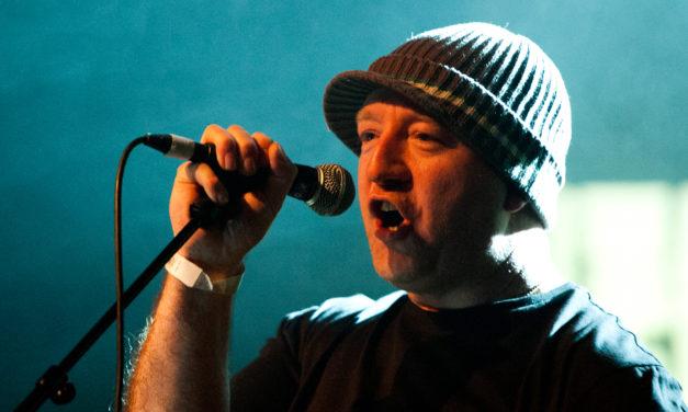 AAAK – Bimfest 2011
