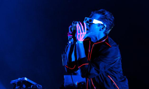 Laserkraft 3D – Rock Ternat